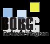BORG Deutsch-Wagram